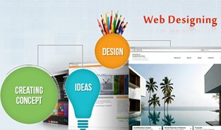 Ways to Hire a Professional Web Designer in India