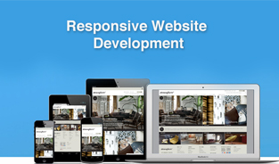 Responsive Website Development, Do You Need it?