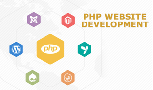 PHP Website Development To Enable Great Level For Your Business